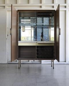 Studio Manda Kikano Bar Cabinet by Studio Manda - 1616648