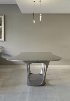 Studio Manda Lava Dining Table by Studio Manda - 1544216