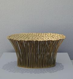 Studio Manda Marguerite Cocktail Table by Studio Manda - 1544208