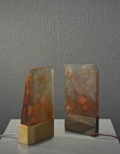 Studio Manda Prisma Table Light by Studio Manda - 1634029