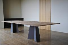 Studio Manda Roots Dining Table by Studio Manda - 1553245