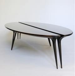 Studio Manda Talon Aiguille Cocktail Table by Studio Manda - 1527523