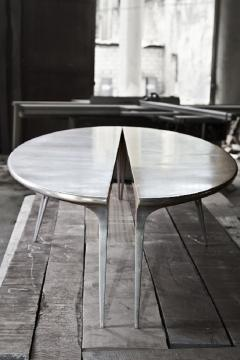 Studio Manda Talon Aiguille Cocktail Table by Studio Manda - 1527524