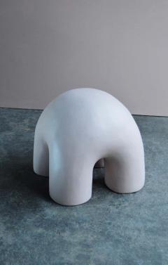 Studio Noon Elephante Stool IV Studio Noon - 1840452