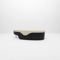 Studio SORS BANC B 2021 Low Cabinet Bench - 1961125