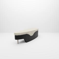 Studio SORS BANC B 2021 Low Cabinet Bench - 1961127