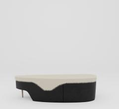 Studio SORS BANC B 2021 Low Cabinet Bench - 1961129