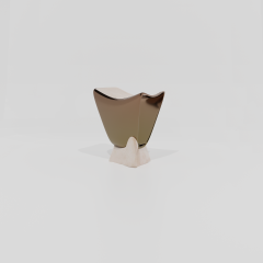 Studio SORS Petit Creux - 1584093