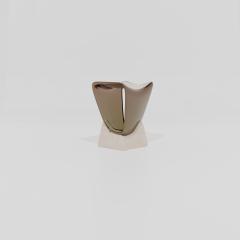 Studio SORS Petit Creux - 1584095