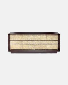 Studio Van den Akker The Adriana Cabinet Sideboard by Studio Van den Akker - 1616657
