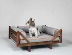Studio Van den Akker The Charles Dog Bed by Studio Van den Akker - 1134447