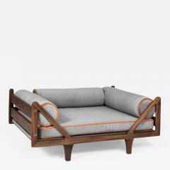 Studio Van den Akker The Charles Dog Bed by Studio Van den Akker - 1135158