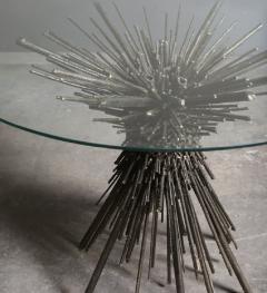 Studio Van den Akker The Urchin Dining or Center Table by James Bearden for Studio Van den Akker - 1561998
