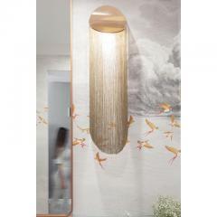 Studio dArmes C Wall Lamp by Studio dArmes - 1836129