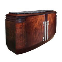 Sviadocht Fr res Paris ART DECO SIDEBOARD FRANCE 1930 - 1615835