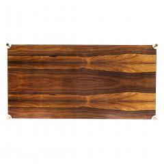 Tecno Milano Occasional table designed by Osvaldo Borsani for Tecno - 926809