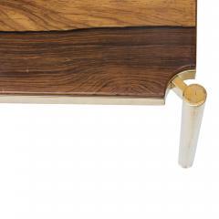 Tecno Milano Occasional table designed by Osvaldo Borsani for Tecno - 926812