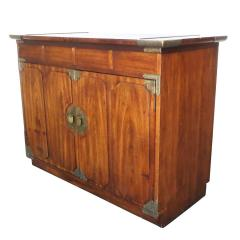 thomasville furniture asian inspired small credenza by thomasville for huntley 167257 asian inspired furniture