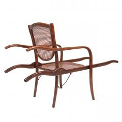 Thonet Folding Chair by Thonet - 500759
