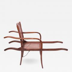 Thonet Folding Chair by Thonet - 505101