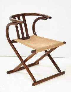 Thonet Mid Century Thonet Bentwood Folding Chair - 892838