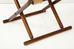 Thonet Mid Century Thonet Bentwood Folding Chair - 892844