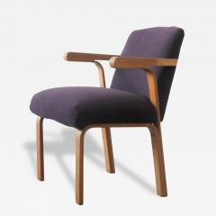 Thonet Thonet Arm Chair - 132786