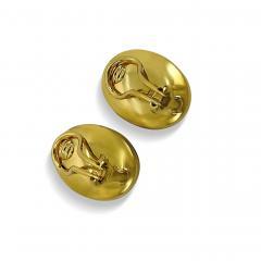 Tiffany Co Tiffany Co Leopard Pattern Earrings - 2069878