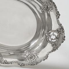 Tiffany and Co Tiffany Co Silver Bowl - 1304035