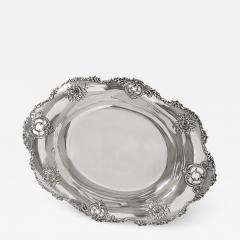 Tiffany and Co Tiffany Co Silver Bowl - 1308922