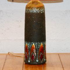 Tilgman Pair of sweden lamps - 1620104