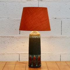 Tilgman Pair of sweden lamps - 1620105