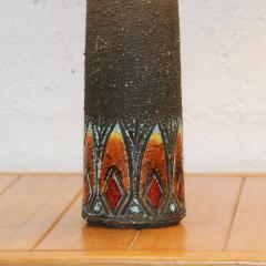 Tilgman Pair of sweden lamps - 1620109