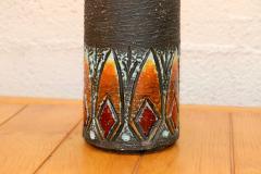 Tilgman Pair of sweden lamps - 1620114