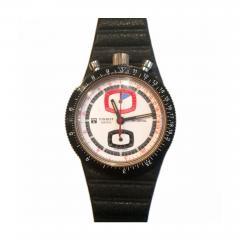 Tissot Wristwatch - 343439