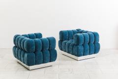Todd Merrill Custom Originals Todd Merrill Custom Originals Tufted Club Chair - 636013