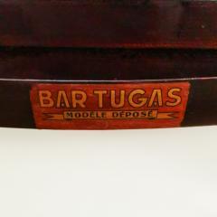 Tugas DRY BAR TUGAS FRANCE 1950 - 2091600