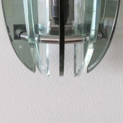 VECA Italian Wall Lights by Veca - 634151