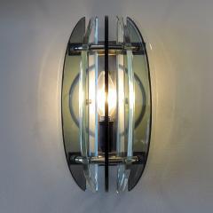 VECA Italian Wall Lights by Veca - 634152