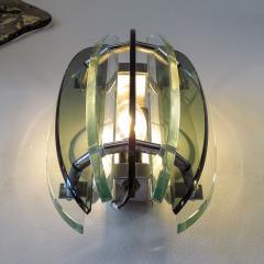 VECA Italian Wall Lights by Veca - 634153