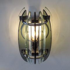 VECA Italian Wall Lights by Veca - 634154