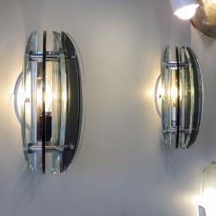 VECA Italian Wall Lights by Veca - 634155