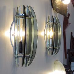 VECA Italian Wall Lights by Veca - 634156