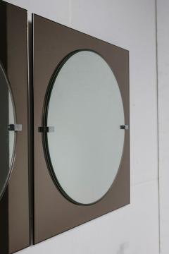 VECA Pair of Wall Mirrors by Veca - 840738
