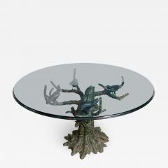 Valenti Fantastic dining talbe by Valenti - 1202681