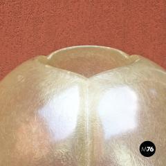 Valenti Floor lamp Mushroom by Valenti for Gregorietti 1960s - 1936015