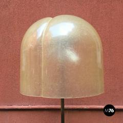 Valenti Floor lamp Mushroom by Valenti for Gregorietti 1960s - 1936024