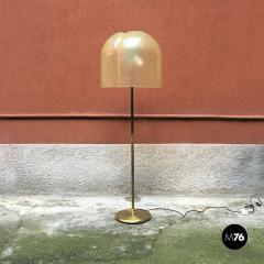 Valenti Floor lamp Mushroom by Valenti for Gregorietti 1960s - 1936028