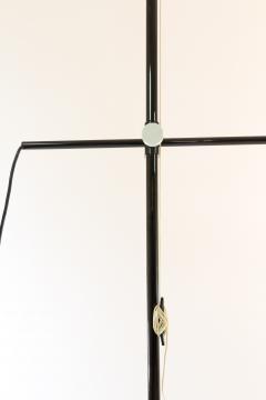 Valenti Luce Bigo floor to ceiling lamp by S T Valenti for Valenti 1981 - 1397838