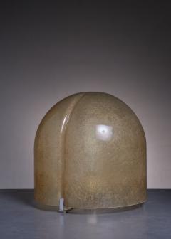 Valenti Tricia Table Lamp by Salvatore Gregorietti for Valenti - 1960318